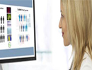 Biomarker Discovery: TIBCO™ Spotfire® to improve biomarker-based prediction of therapeutic response