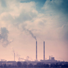 Monitoring Air Quality in our Cities with Data Analytics: a TIBCO Spotfire® case study