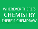 All You Need to Know about ChemDraw